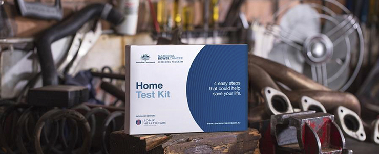 Bowel Cancer Screening Online Toolkit Resource For Gps And Practices Gold Coast Primary Health Network