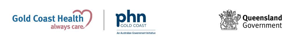 GCPHN GCH Joint Initiative